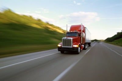south africa's best long distance movers